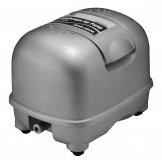 ACO-9810 Membrankompressor