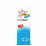 Aquamor Multi 250 ml