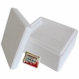 Thermoboxen und Head Pack für Tierversand
