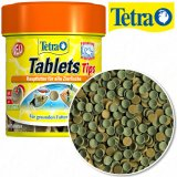 Tetra Tablets Tips Hafttabletten