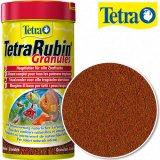 TetraRubin Granules 250 ml