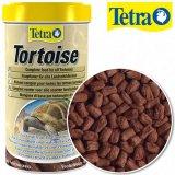 Tetra Tortoise - Futter für Landschildkröten