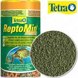Tetra ReptoMin Menu 250 ml