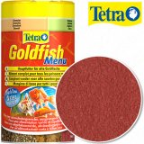 Tetra Goldfish Menu - Goldfischfutter 250 ml