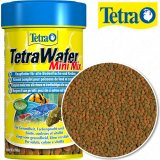 TetraWafer Mini Mix 100 ml