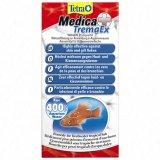 Tetra Medica TremaEx 20 ml