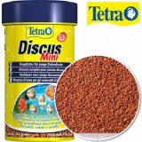 Tetra Discus Mini 100 ml