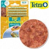 Tetra FreshDelica Krill 48 g