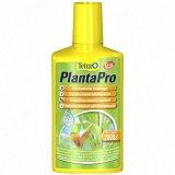 Tetra PlantaPro 250 ml