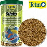 Tetra Pond Sticks - Teichsticks