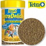 Tetra Delica Artemia 100 ml