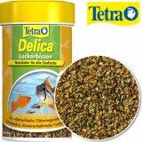 Tetra Delica Wasserflöhe 100 ml