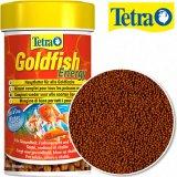 Tetra Goldfish Energy - Goldfischfutter