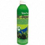 Tetra CO2-Depot  - Ersatzflasche zu Tetra Optimat