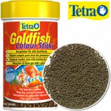 Tetra Goldfish Colour Sticks - Goldfischfutter
