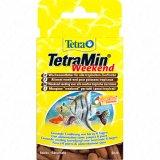 Tetra Weekend 20 Stück