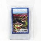 Grünfutter für Herbivore 100gr. Frostfutter