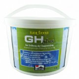 Izumi GH Plus