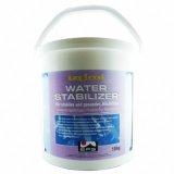 Izumi Water Stabilizer