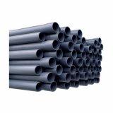 KIWA Rohr für 7,5 ATÜ, Länge 1,5 Meter, ohne Klebemuffe