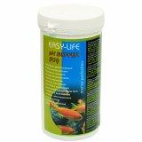 Easy Life pH - Buffer und KH Plus für Meerwasser