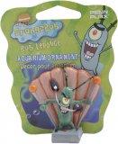 SpongeBob Figur: Plankton