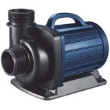 AQUAFORTE DM-VARIO SERIE Teichpumpe AquaForte DM-10000 Vario