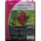 SV2000 Supercolor Farbfutter 200g Frostfutter