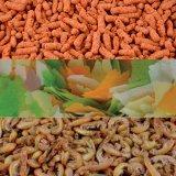 Teichfutter Mix