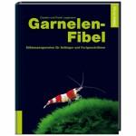 80004290_Logemann_Garnelenfibel_shop