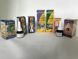 Heilmittel_Medikamente