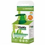 Vitamix für Zierfische